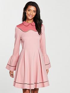 Ted baker dresses ted baker maxi dresses very ted baker pippiy dress mightylinksfo