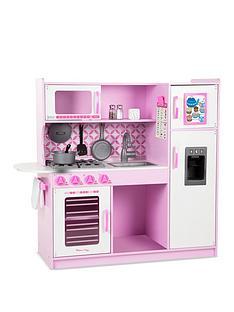 melissa-doug-chefs-kitchen-pink
