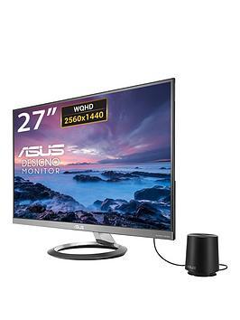 asus-designo-mz27aqnbsp27-inchnbspips-wqhd-monitor