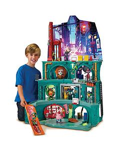 teenage-mutant-ninja-turtles-epic-sewer-lair-playset