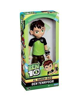 ben-10-xl-super-size-figure-ndash-ben