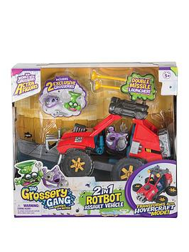 grossery-gang-grossery-gang-2-in-1-gross-glow-assault-vehicle