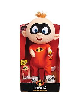 disney-the-incredibles-incredibles-2-fightin039-fun-baby-jack-jack-feature-plush