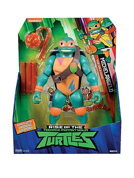teenage-mutant-ninja-turtles-the-rise-of-the-teenage-mutant-ninja-turtles-giant-action-figure-ndash-michelangelo