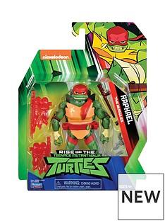 teenage-mutant-ninja-turtles-raphael-lsquothe-musclesrsquo-action-figure
