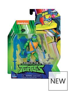 teenage-mutant-ninja-turtles-leonardo-lsquothe-cool-guyrsquo-action-figure