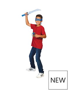 teenage-mutant-ninja-turtles-the-rise-of-the-teenage-mutant-ninja-turtles-ninja-weapon-ndash-leonardorsquos-odachi-sword