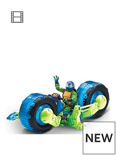 teenage-mutant-ninja-turtles-shell-hog-vehicle-with-exclusive-leo-figure