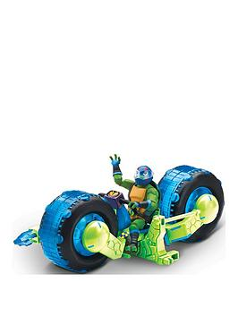 teenage-mutant-ninja-turtles-shell-hog-vehicle-with-exclusive-leo-figure