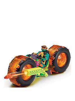 teenage-mutant-ninja-turtles-shell-hog-vehicle-with-exclusive-mikey-figure