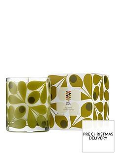 orla-kiely-scented-candle-ndash-fig-tree