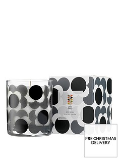 orla-kiely-scented-candle-ndash-earl-grey