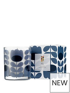 orla-kiely-scented-candle-ndash-lavender