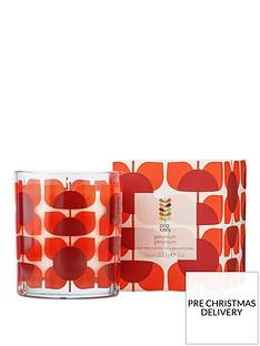 orla-kiely-scented-candle-ndash-geranium