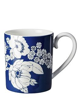 denby-monsoon-fleur-set-of-4-small-mugs
