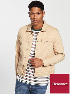 river-island-ecru-denim-shandy-jacket