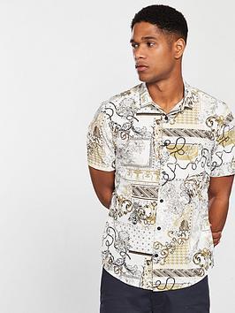 river-island-ss-white-baroque-shirt