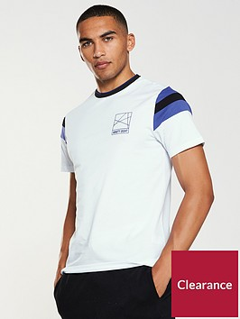 river-island-ss-white-rally-tee
