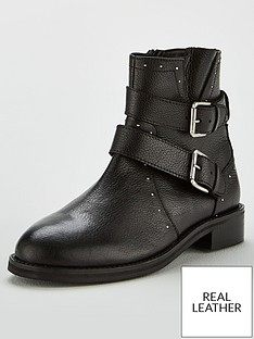 v-by-very-fawn-leather-biker-boot-blacknbsp