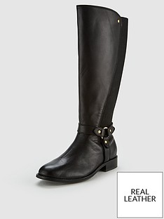 v-by-very-ivy-leather-knee-riding-boots-black