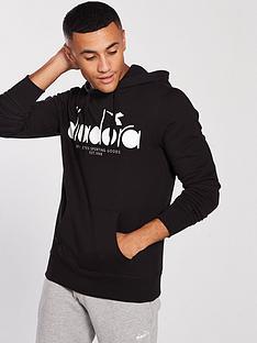 ec22e8a1 Diadora | Brand store | www.very.co.uk