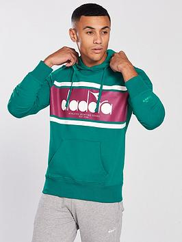 diadora-spectra-hoodie