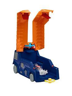 screechers-screechers-wild-dx-vehicle-launcher-hiss-runner