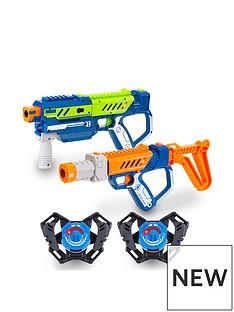 silverlit-advance-battle-ops