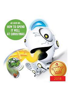 silverlit-robo-chameleon
