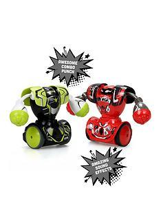 silverlit-robo-kombat-twin-pack