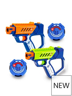 silverlit-lazer-mad-battle-ops-double-pack