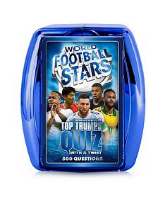 top-trumps-quiz-world-football-stars