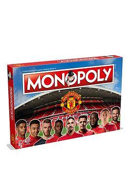 man-utd-monopoly