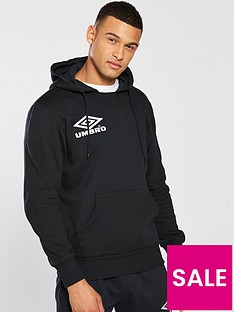 umbro-projects-classico-overhead-hoodie