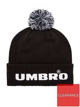 umbro-projects-total-beanie