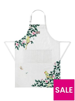 cath-kidston-park-wildlife-placement-apron