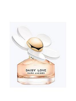 marc-jacobs-daisy-love-30ml-edt