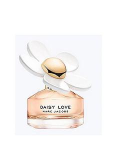 marc-jacobs-daisy-love-50ml-edt