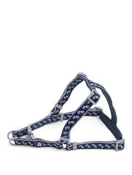 petface-signature-padded-harness-medium