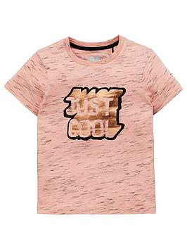 mini-v-by-very-just-cool-foil-tee