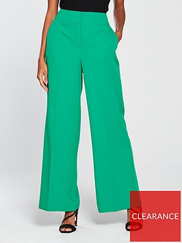 v-by-very-statement-green-wide-leg-trouser-green
