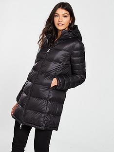 boss-casual-orealy-longnbsppadded-coat-black