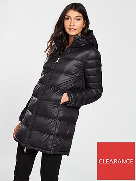 boss-orealy-longnbsppadded-coat-black