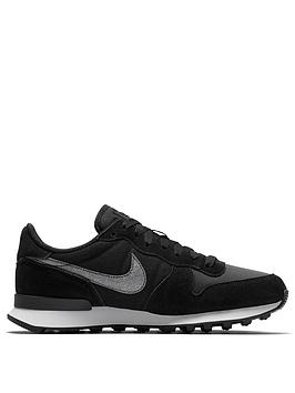 nike-internationalist-we-blacknbsp