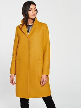 boss-casual-hugo-boss-ohlui-mustard-coat