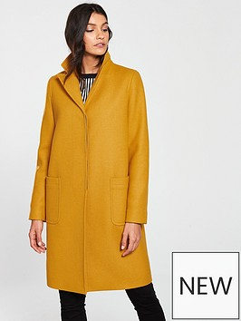 boss-orange-hugo-boss-ohlui-mustard-coat