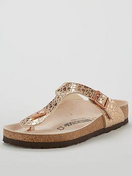 birkenstock-regular-gizeh-sandal