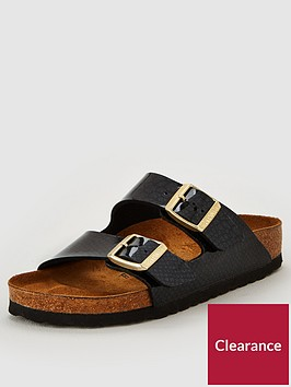 birkenstock-narrow-arizona-slide-sandal