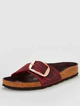 birkenstock-narrow-madrid-slide-sandal