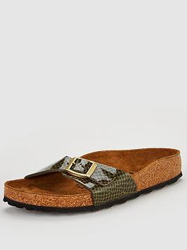 birkenstock-narrow-madrid-slide-sandal